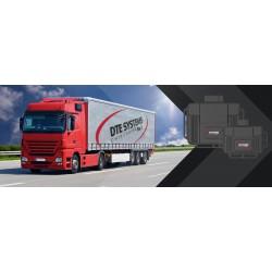 DTE Systems® BoostrPro Chip tuning (riduce i consumi e aumenta il 25% di potenza)