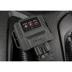 DTE® dei Sistemi di controllo di potenza x