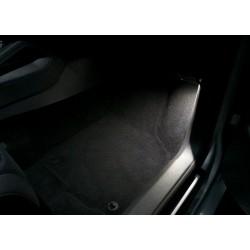 Pack de LEDS pour Volkswagen Golf V (2007-2009)