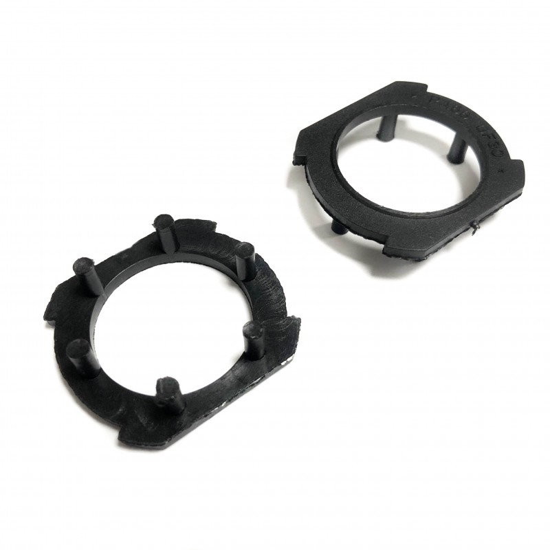 Adaptadores Kit Led para Mazda - Tipo 15