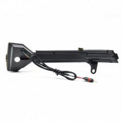 Kit intermitentes LED dinámicos BMW Serie 7 F01 LCI (2011-2015)