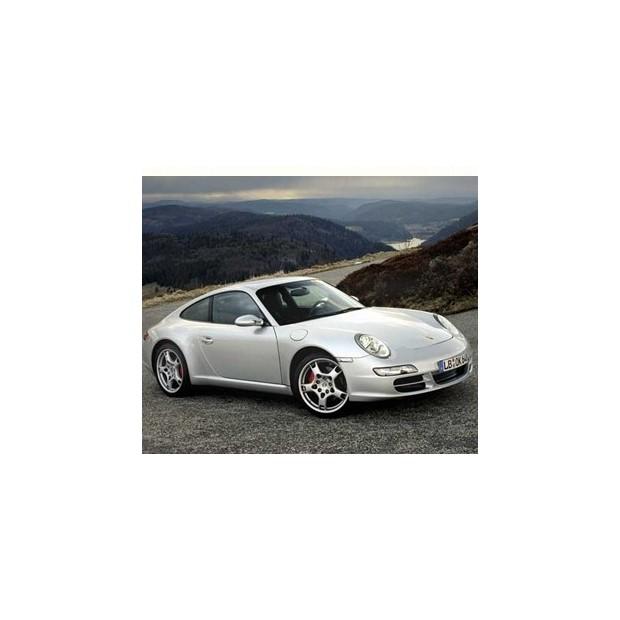 Pack de LEDs para Porsche 911 997 (2004-2012)