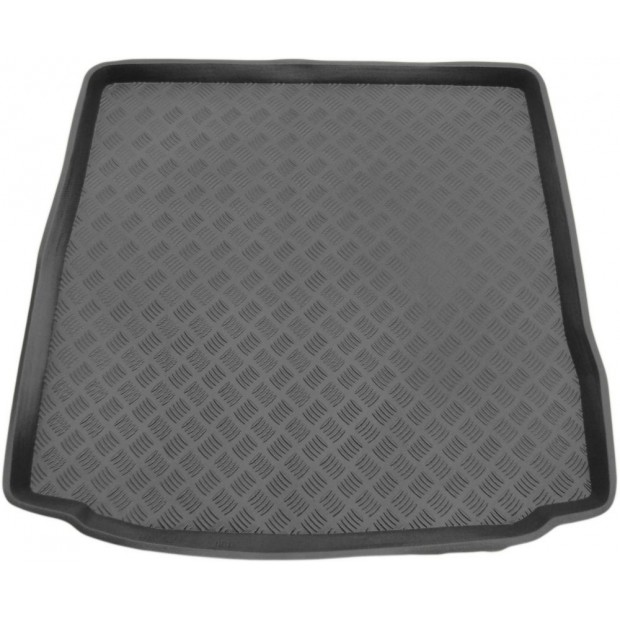 Protector, Luggage Compartment Audi 80 B4 Family - 1988-1996
