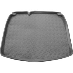 Protetor De Porta-Malas Do Audi A3 3/5 Portas - 2003-2011