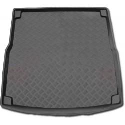 Protetor De Porta-Malas Do Audi A4 B8 Avant (Familiar) - Desde 2008