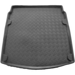 Protetor De Porta-Malas Do Audi A5 Coupe - Desde 2007