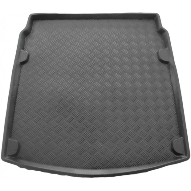 Protector Kofferraum Audi A5 Coupe (2007-2016)