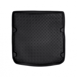 Protetor De Porta-Malas Do Audi A5 Sportback - Desde 2008