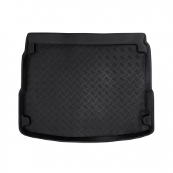 Protector Kofferraum Audi A8 D4 (2010-2017)
