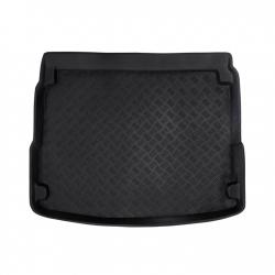 Protetor De Porta-Malas Do Audi A8 D4 (2010-2017)
