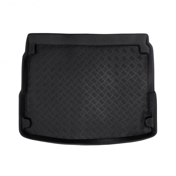 Protecteur Maletero Audi A8 D4 - Depuis 2011