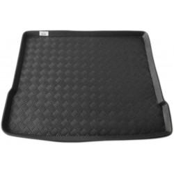 Protetor de porta-Malas do Audi Q3 com biscoito (2011-2019)