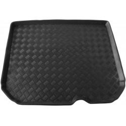 Protecteur Maletero Audi Q3 kit de réparation de crevaisons (2011-2019)