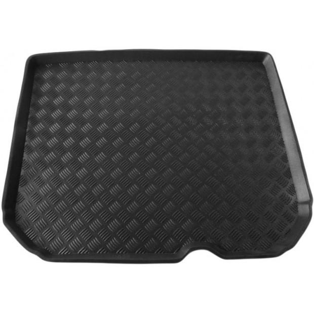 Protetor de porta-Malas do Audi Q3 com kit de reparação de furos (2011-2019)