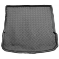 Protetor De Porta-Malas Do Audi Q7 - 2006-2015