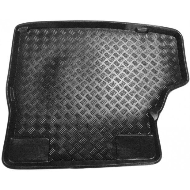 Protection Coffre BMW Série 3 E36 Berline - 1991-1998