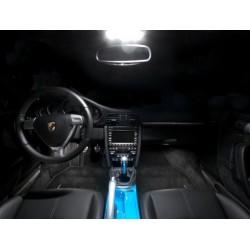 Pack de Led pour Porsche 911 997 (2004-2012)
