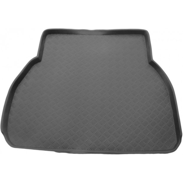 Protector, Luggage compartment BMW 5-Series E34 Family - 1992-1996