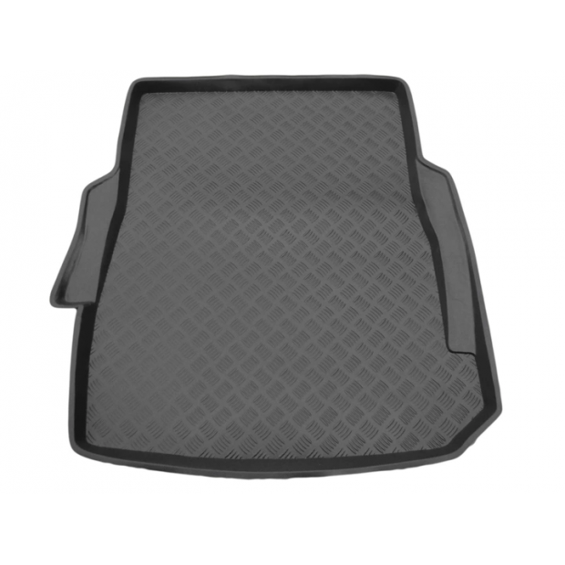 Protector, Luggage compartment BMW 5-Series E39 with navigation (1995-2003)