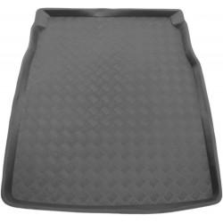 Protecteur, le compartiment à Bagages BMW Série 5 E60 - Depuis 2003