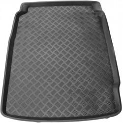 Protecteur, le compartiment à Bagages BMW Série 5 F10 (2010-2016)