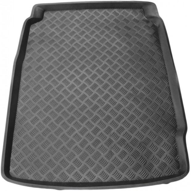 Protetor de porta-Malas BMW Série 5 F10 - Desde 2010