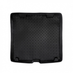 Protector, Luggage compartment BMW 5-Series F11 (Wagon) - Since 2010