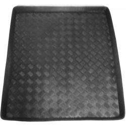 Protetor de porta-Malas BMW X1 - Desde 2010