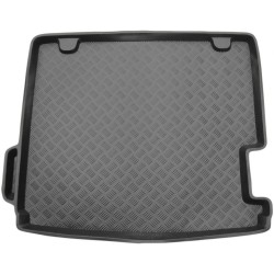 Protetor de porta-Malas BMW X3 F25 (2010-2017)
