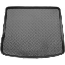 Protecteur, le compartiment à Bagages de la BMW X6 E71 (2008-2014)