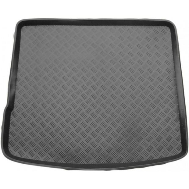 Protecteur, le compartiment à Bagages de la BMW X6 E71 - Depuis 2008