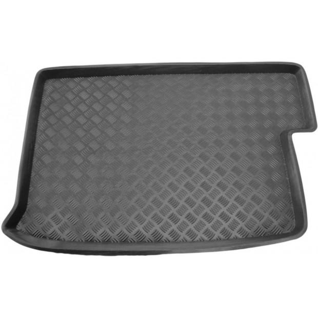 Protetor de porta-Malas Citroen Berlingo Multispace com cesta - Desde 1999