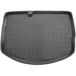 Protetor de porta-Malas Citroen C3 II com biscoito - Desde 2010