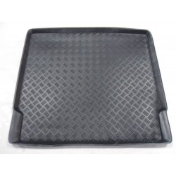 Protector Kofferraum Citroen C4 Grand Picasso - Seit 2010