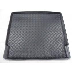 Protetor De Porta-Malas Citroen C4 Grand Picasso - Desde 2010
