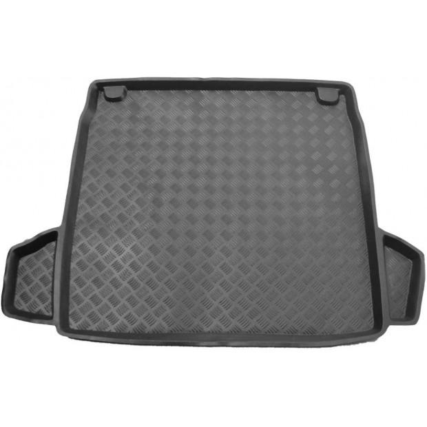 Protetor de porta-Malas Citroen C5 II - Desde 2008