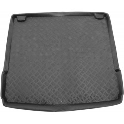 Protector Maletero Citroen C5 II Break (Familiar) - Desde 2008