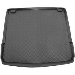 Protetor de porta-Malas Citroen C5 II-Break (Familiar) (2008-2017)