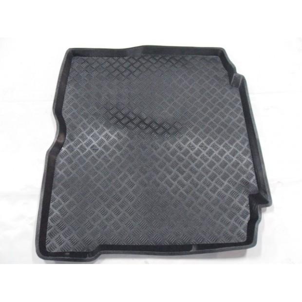 Protetor De Porta-Malas Citroen C6 - Desde 2006
