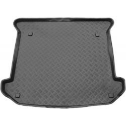 Protetor De Porta-Malas Citroen C8 - Desde 2002