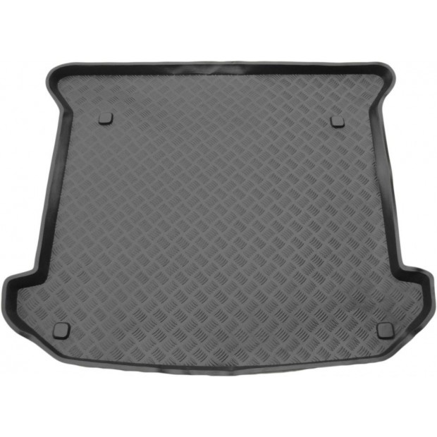 Protective Boot Citroen C8 - From 2002