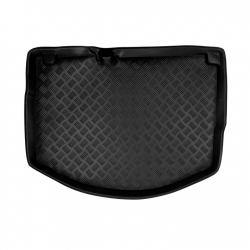 Protetor de porta-Malas Citroen DS3 - Desde 2010