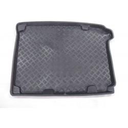 Protetor de porta-Malas Citroen DS4 com subwoofer (2011-2015)