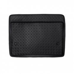 Protetor de porta-Malas Citroen DS5 - a Partir de 2011
