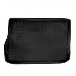Protetor de porta-Malas Citroen DS5 Hybrido - a Partir de 2012