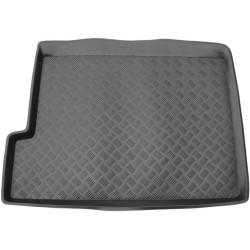 Avvio di protezione Citroen Xsara Picasso, carrello di sinistra