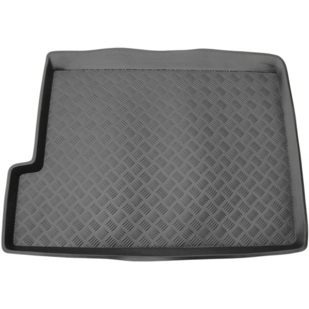 Protective boot Citroen Xsara Picasso, cart left side