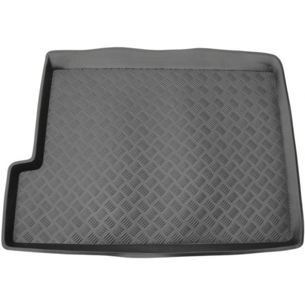 Protector kofferraum Citroen Xsara Picasso, korb links