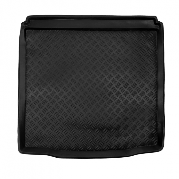 Protection Coffre Chevrolet Cruze HB - Depuis 2011