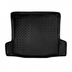 Protetor De Porta-Malas Chevrolet Cruze Sedan - Desde 2009